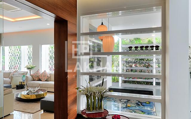 beautiful modern homes interior