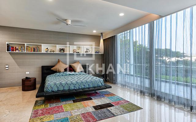 best interior design for bedroom