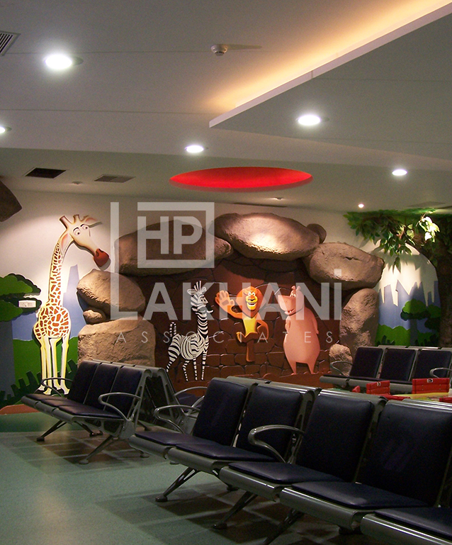 international interior design firms in india hyderabad
